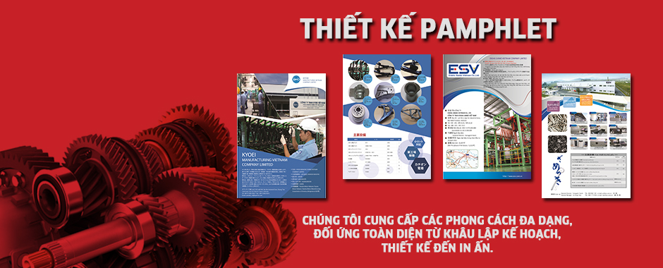 pamphlet,catalogue,thiet ke,marketing